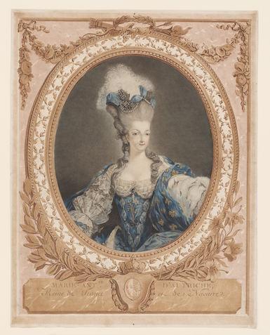 Morning Links: Marie Antoinette's Pendant Edition