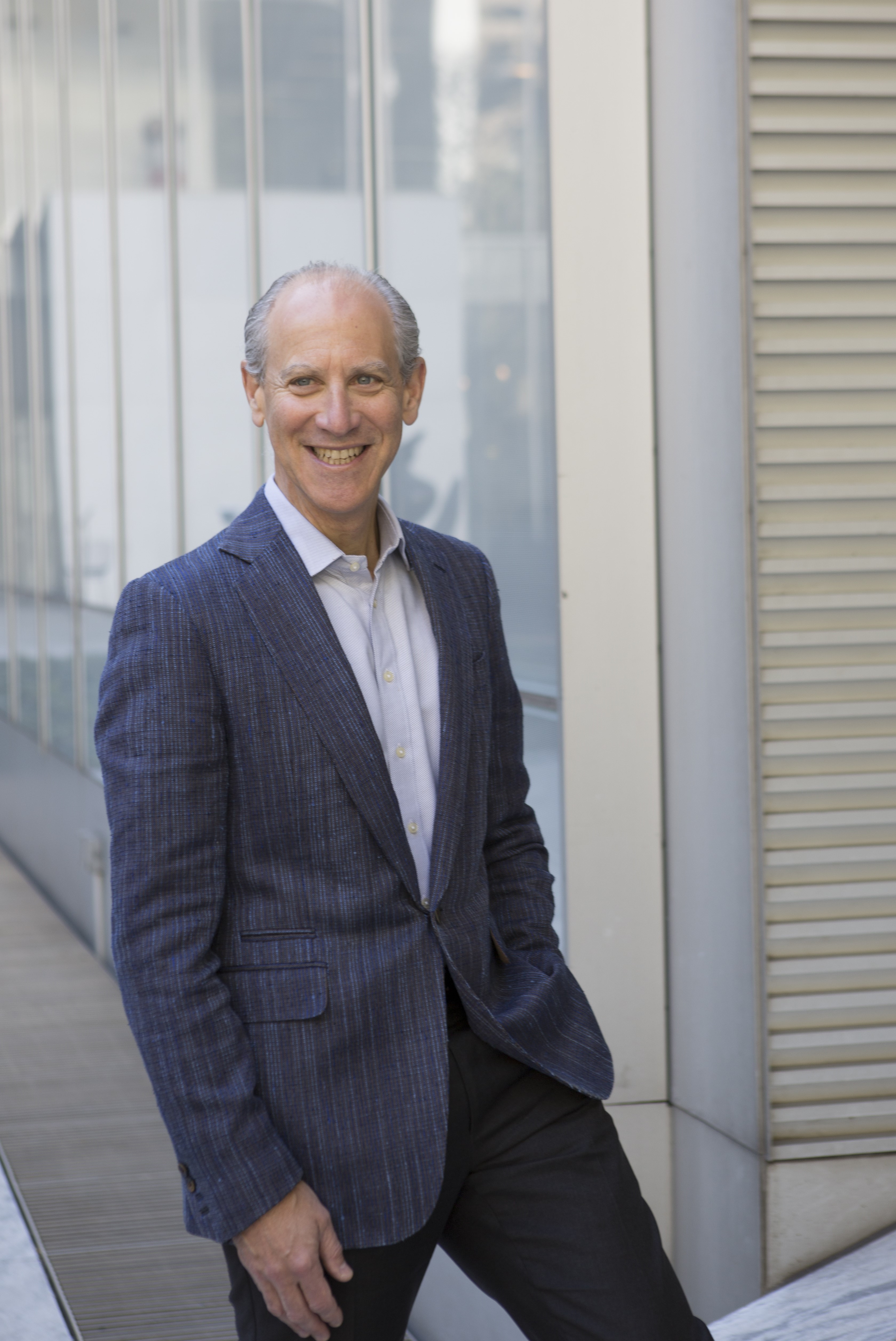 Robert Rauschenberg Foundation Adds A.C. Hudgins, Kellie Jones, Glenn Lowry to Board
