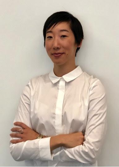 Jessica Hong Named Associate Curator of Global Contemporary Art at Hood Museum of Art