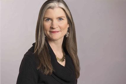 Mary Ceruti Named Director of Walker Art Center