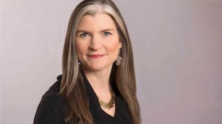 Mary Ceruti Named Director of Walker