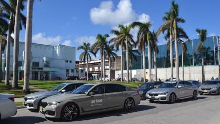 Site Seeing: Miami Locals Recommend Gems