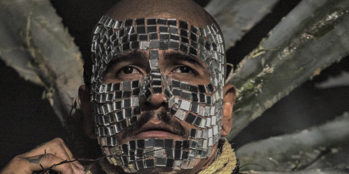 The Next Stage: The Legacy of Latinx Performance Art  in L.A. Lives On