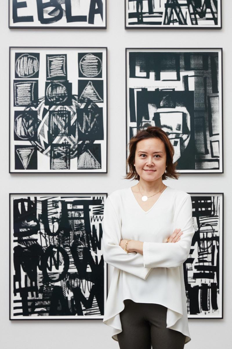 Phillips Appoints Takako Nagasawa as Senior Vice President and International Specialist