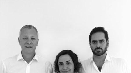 Camila Siqueira Joins São Paulo's Casa