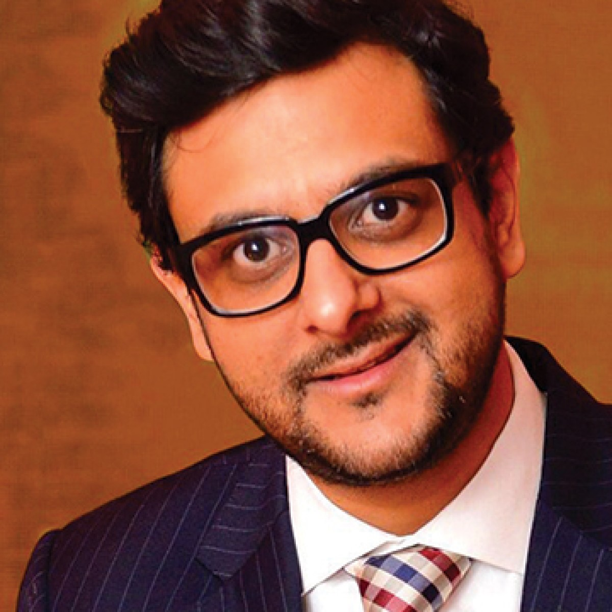 Following Sexual Harassment Allegations, Gaurav Bhatia Has Stepped Down as Managing Director of Sotheby's India