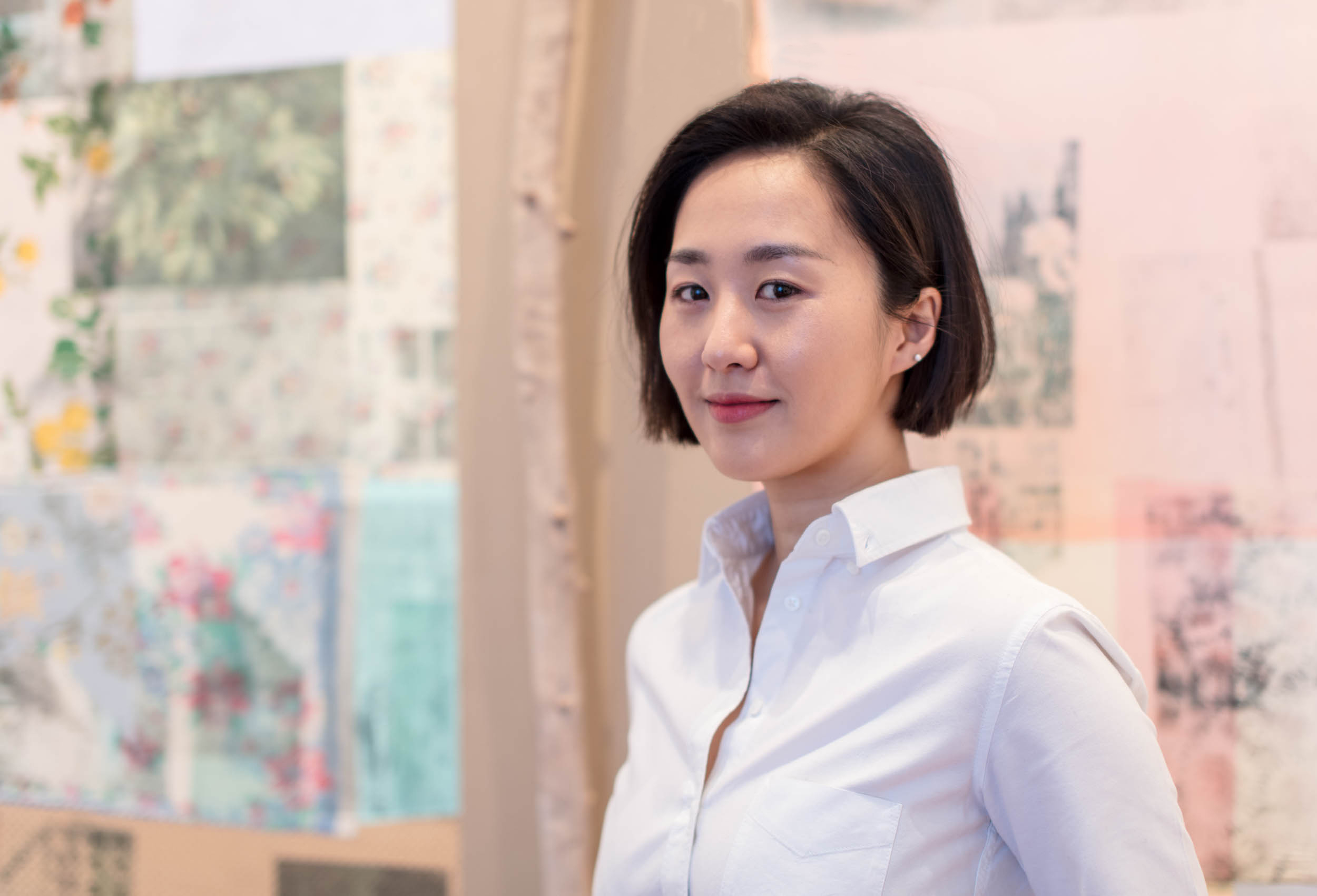Galerie Thaddaeus Ropac Appoints Kyu Jin Hwang as Associate Director for Asia