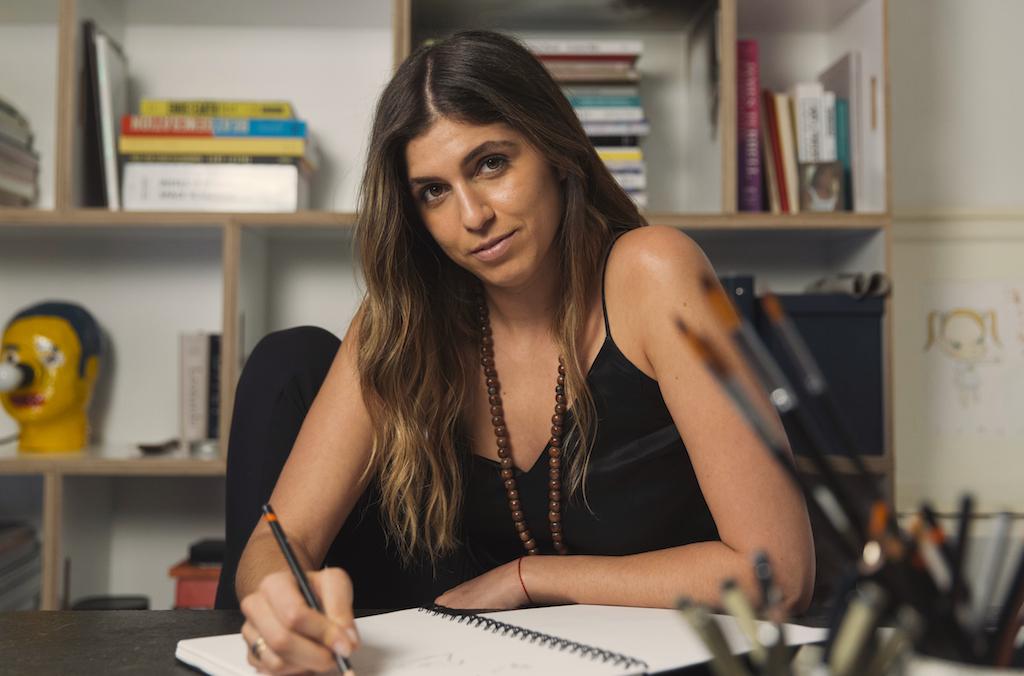 Artadia and Marciano Art Foundation Establish $25,000 Award for Los Angeles Artists