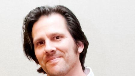 Aspen Art Museum Appoints Max Weintraub