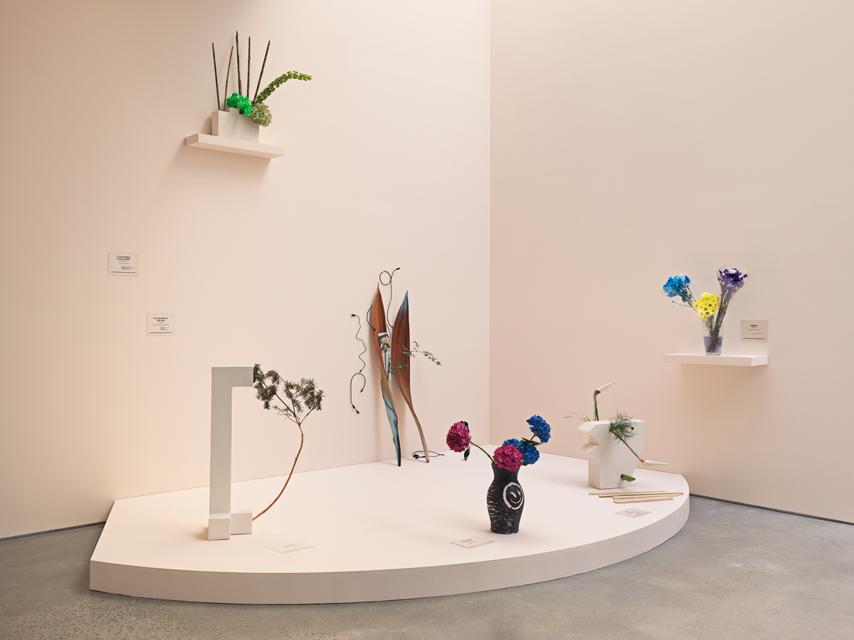 'Life to come' at Metro Pictures, New York