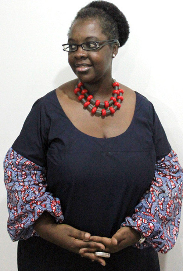 Bisi Silva, Founding Artistic Director of Center for Contemporary Art, Lagos, Has Died at 57