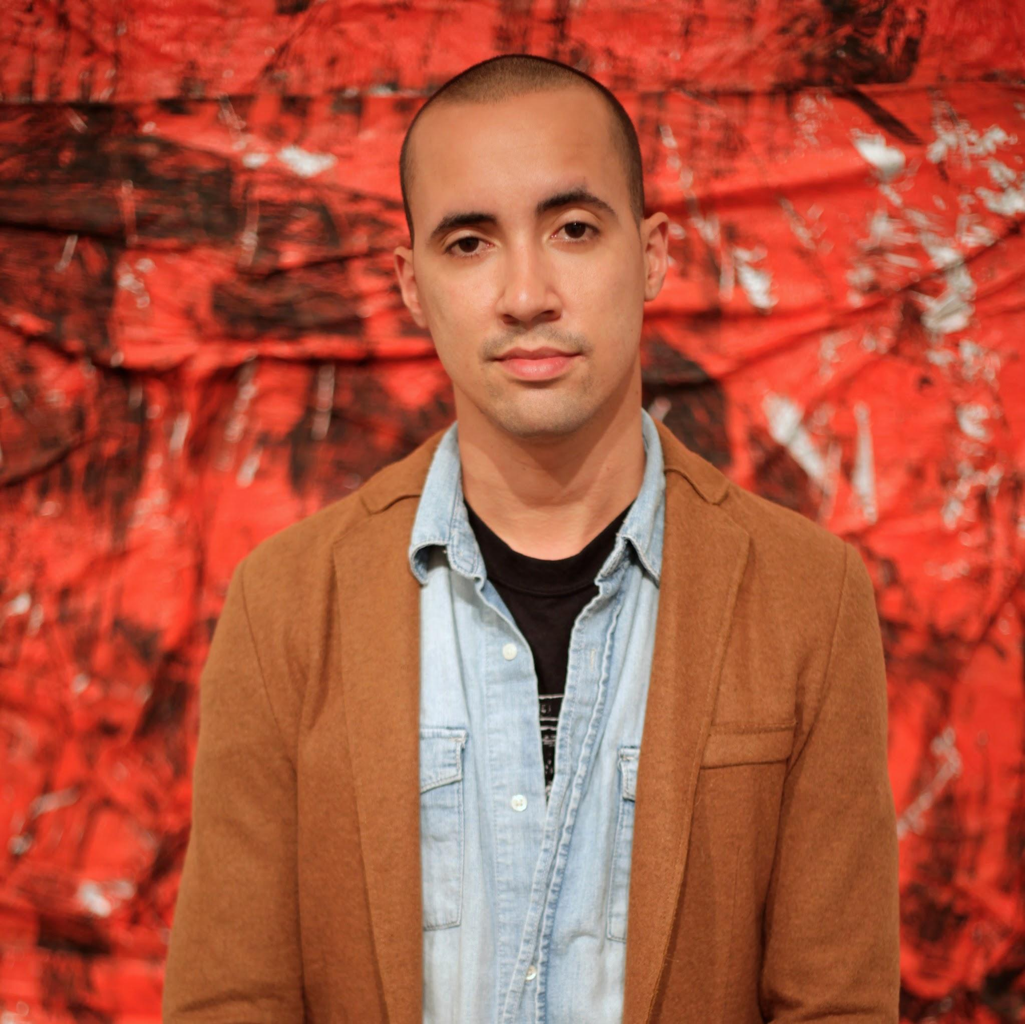 Bronx Museum Adds Seven Members to Board of Trustees -