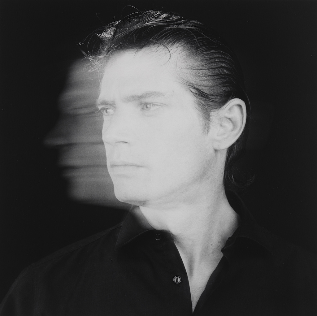 From the Archives: Read What ARTnews Critics Said About Robert Mapplethorpe