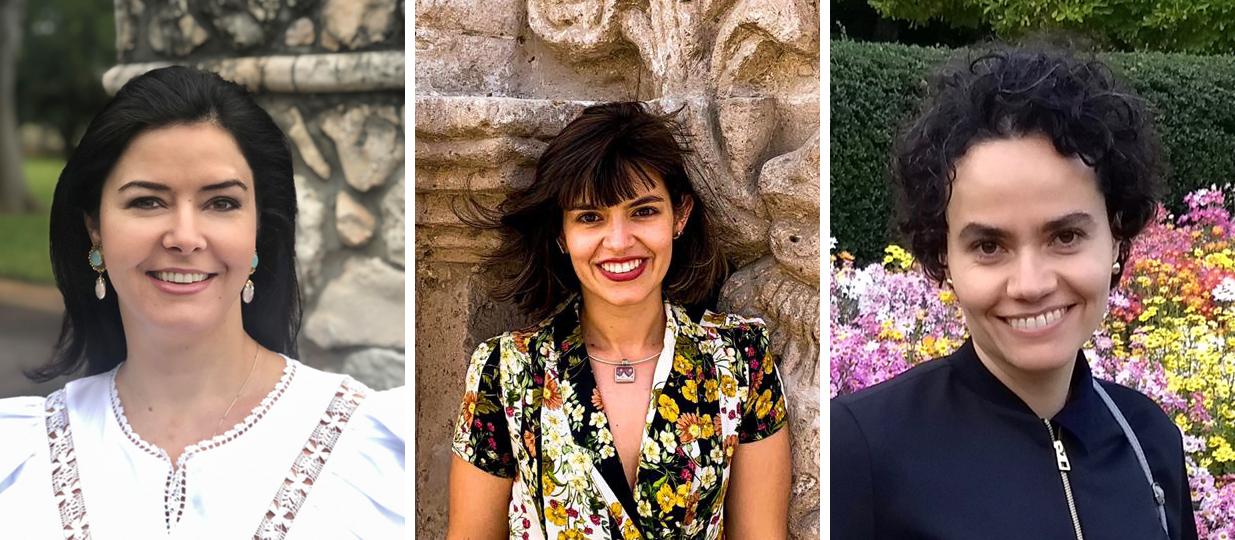 Thoma Foundation Awards $159,000 to Scholars of Spanish Colonial Art