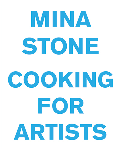 Chef Mina Stone Will Open Restaurant at MoMA PS1