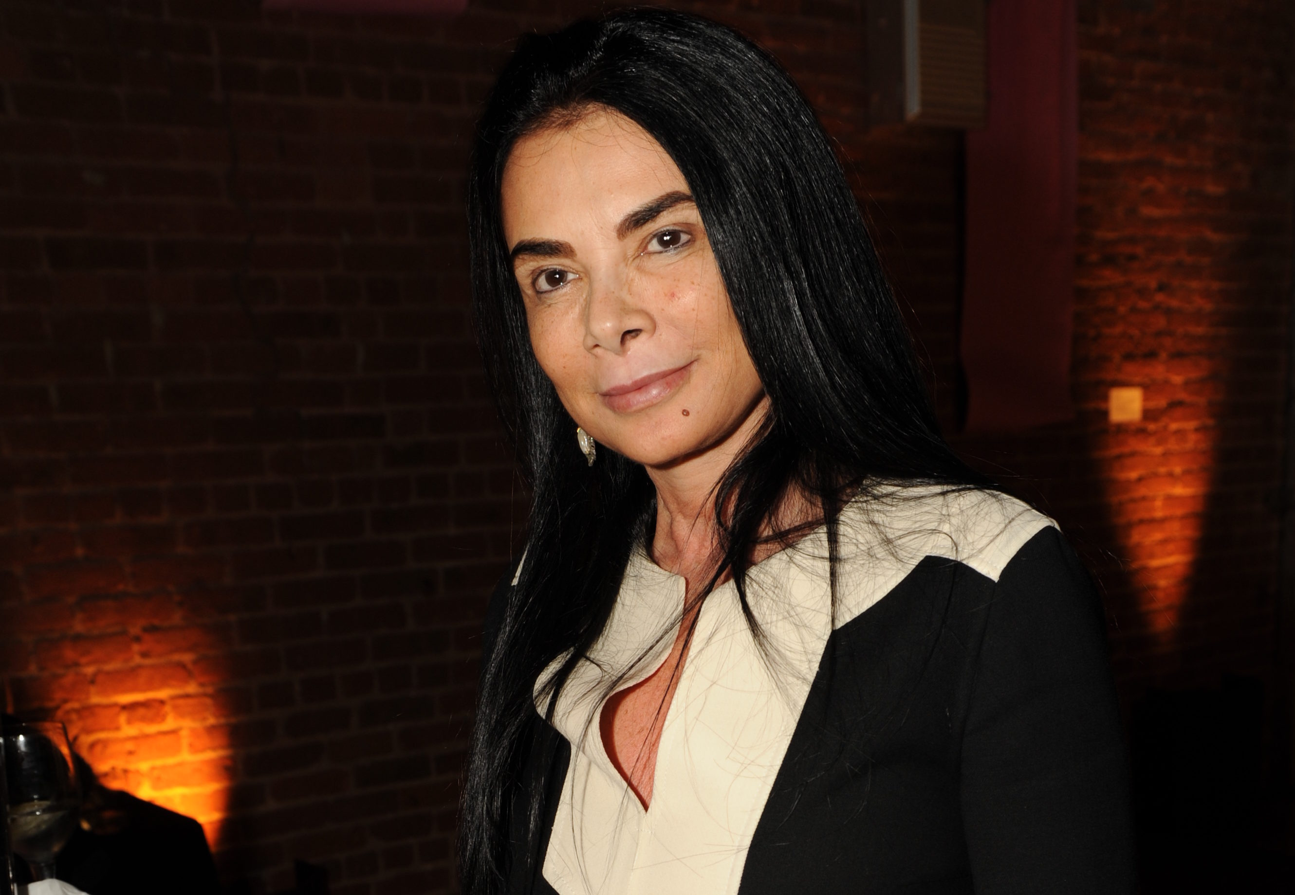 Recently Sentenced New York Art Dealer Mary Boone Will Close Her Gallery