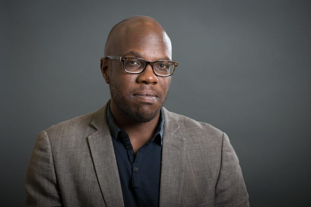 Huey Copeland Wins High Museum Driskell Prize for African-American Art History