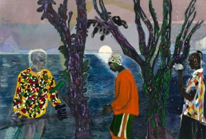 George Economou - ARTnews Top 200