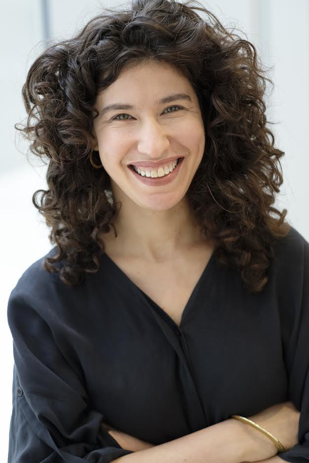 Cleveland Museum of Art Names Emily Liebert Curator of Contemporary Art