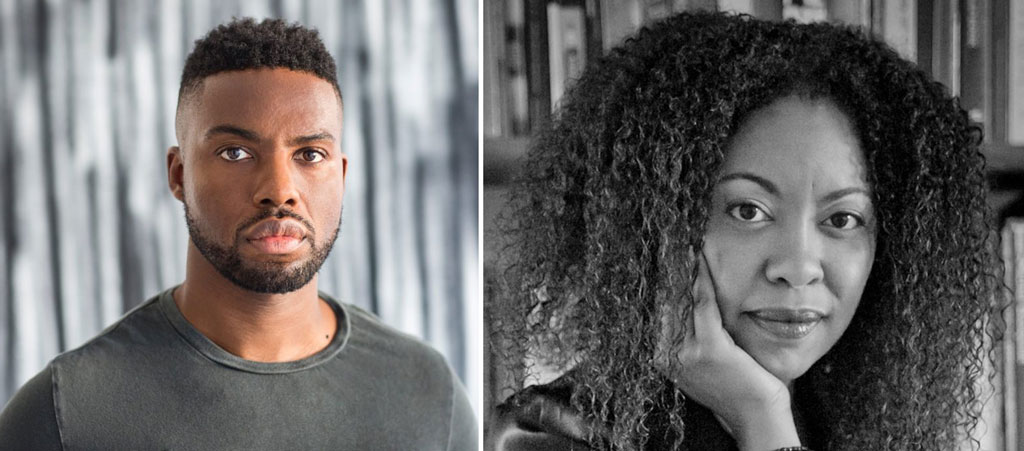 ICA VCU Adds Adam Pendleton, Adrienne Edwards to Advisory Board