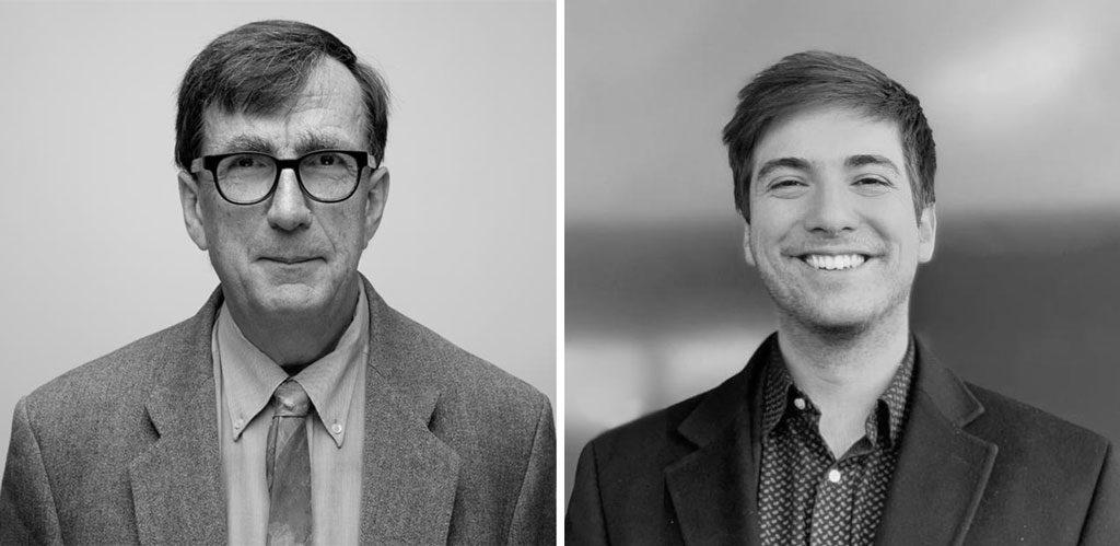 Taipei Biennial Names Bruno Latour and Martin Guinard-Terrin Curators for 2020 Edition