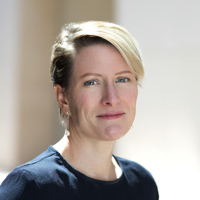 High Museum Names Sarah Kennel Curator of Photography