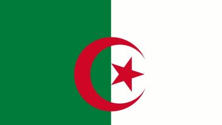 Algeria 'Defer' Participation 2019 Venice Biennale