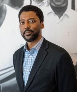 Getty Research Institute Names LeRonn P. Brooks Associate Curator for Modern and Contemporary Collections