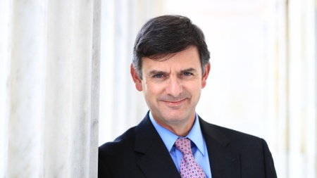 Peabody Essex Museum Appoints Brian Kennedy