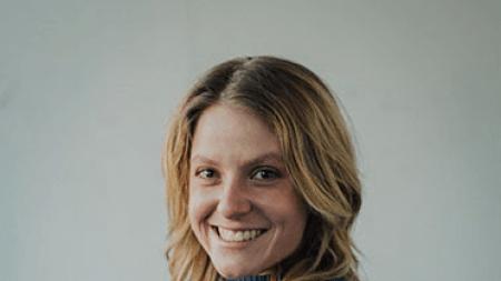 Rebecca Brickman Named New Drawing Center