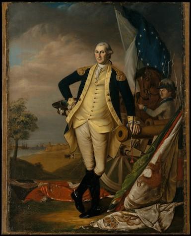 Morning Links: Portrait of Us, America Edition