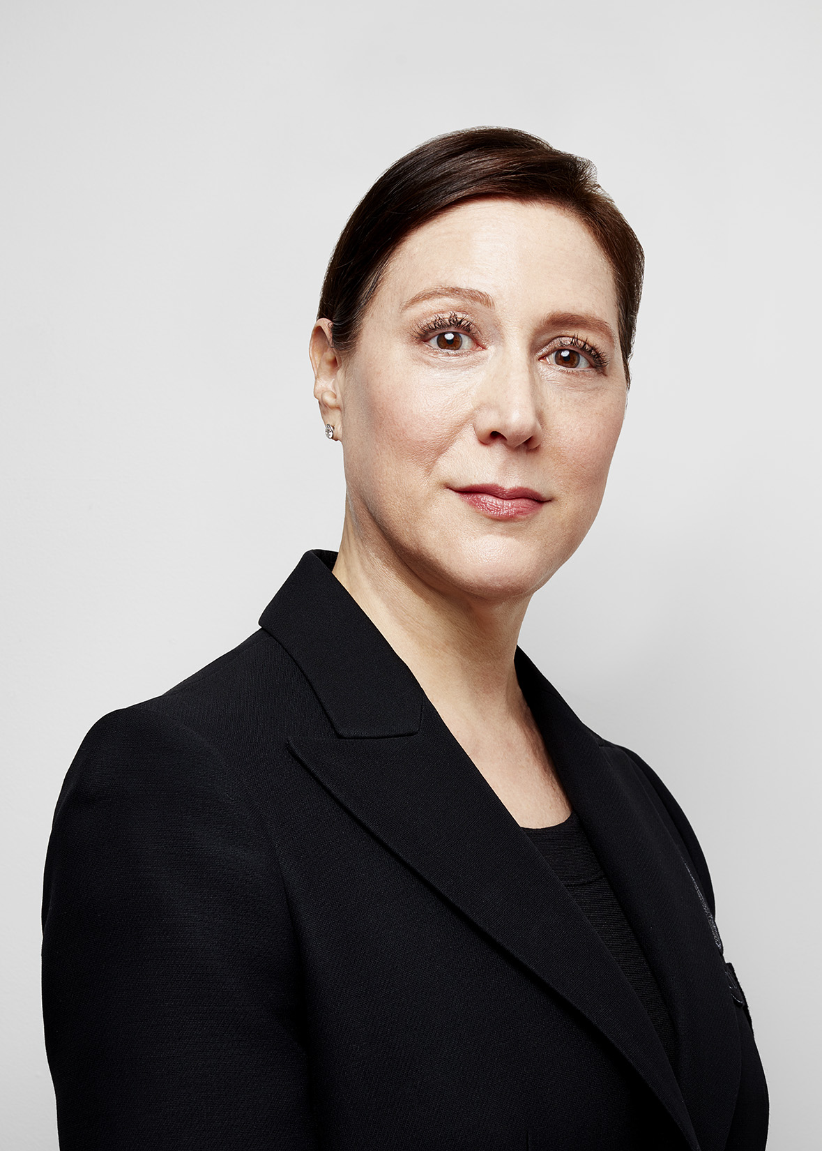 American Art Specialist Elizabeth Goldberg Joins Phillips in New York