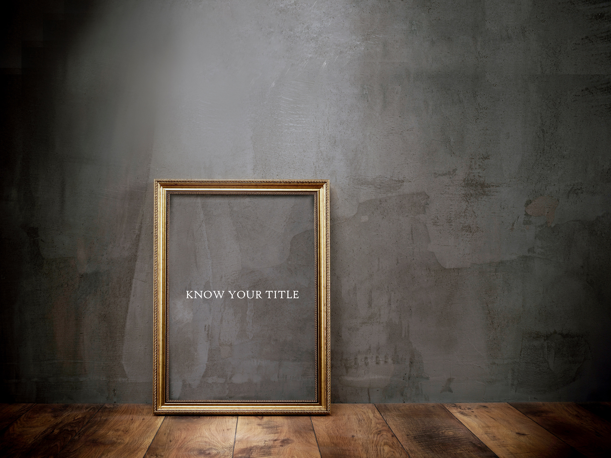 ARIS Art Insurer Launches New Risk-Assessment Product 'Know Your Title'