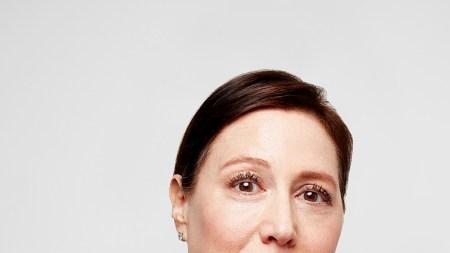 American Art Specialist Elizabeth Goldberg Joins