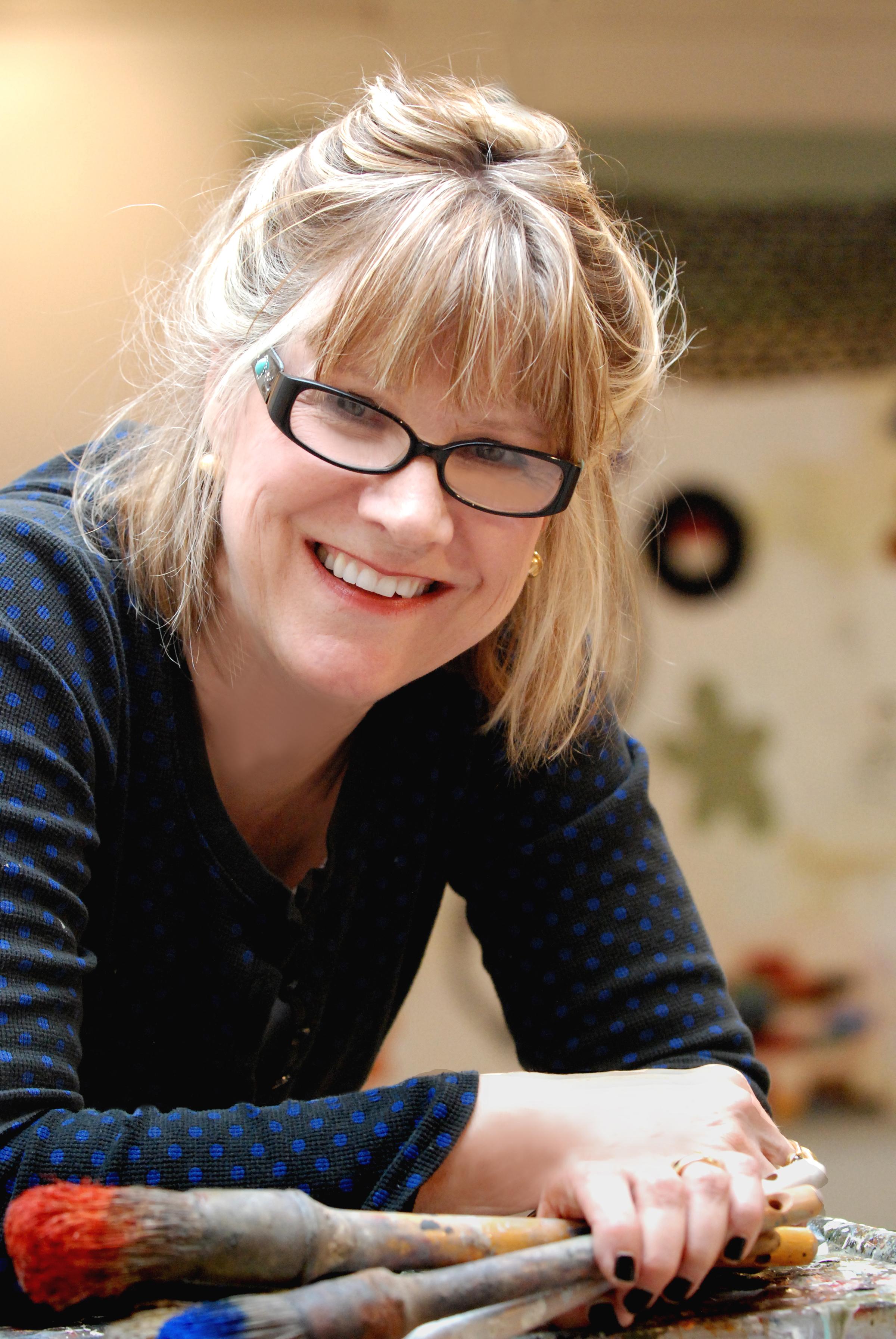 Pollock-Krasner Foundation Names Winners of $3 M. in Grants