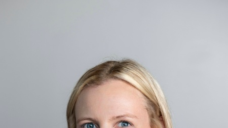 Michelle Millar Fisher Named Curator of