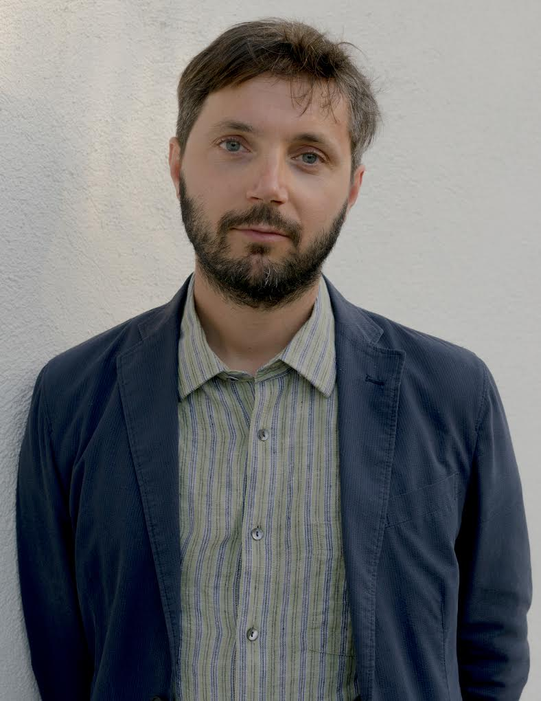 Pietro Rigolo Named Assistant Curator of Modern and Contemporary Collections at Getty Research Institute