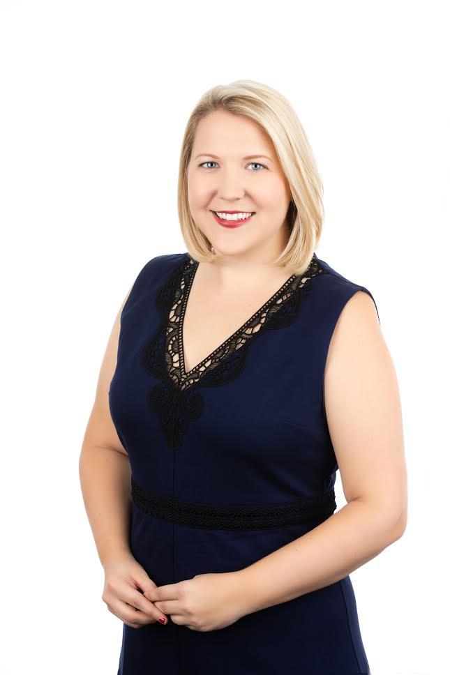 Milkwaukee Art Museum Adds Abby Ashley as Chief Development Officer