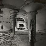Ikko Narahara Dead: Celebrated Postwar Photographer
