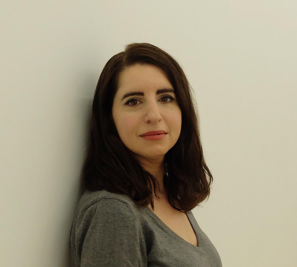 Artists Space Names Miriam Katzeff Deputy Director