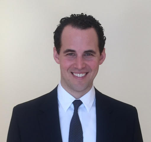 Marianne Boesky Gallery Appoints Bradford Waywell as Senior Director of Sales and Acquisitions