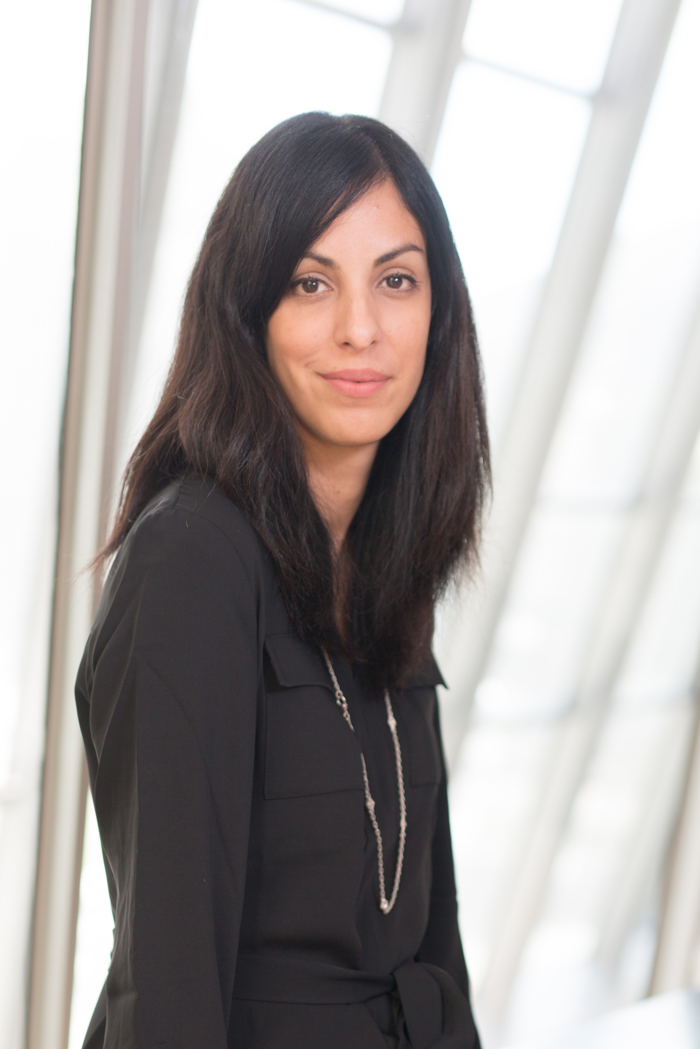 MCA Chicago Hires Carla Acevedo-Yates as Curator