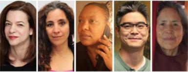 Winners of 2019 Herb Alpert Award in the Arts Named, Including Cecilia Vicuña and Beatriz Santigo Muñoz