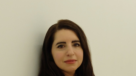 Artists Space Names Miriam Katzeff Deputy