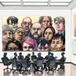 Phoenix Art Museum Launches Bilingual Website