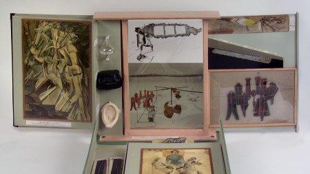 Massimiliano Gioni on Curating a Duchamp/Koons
