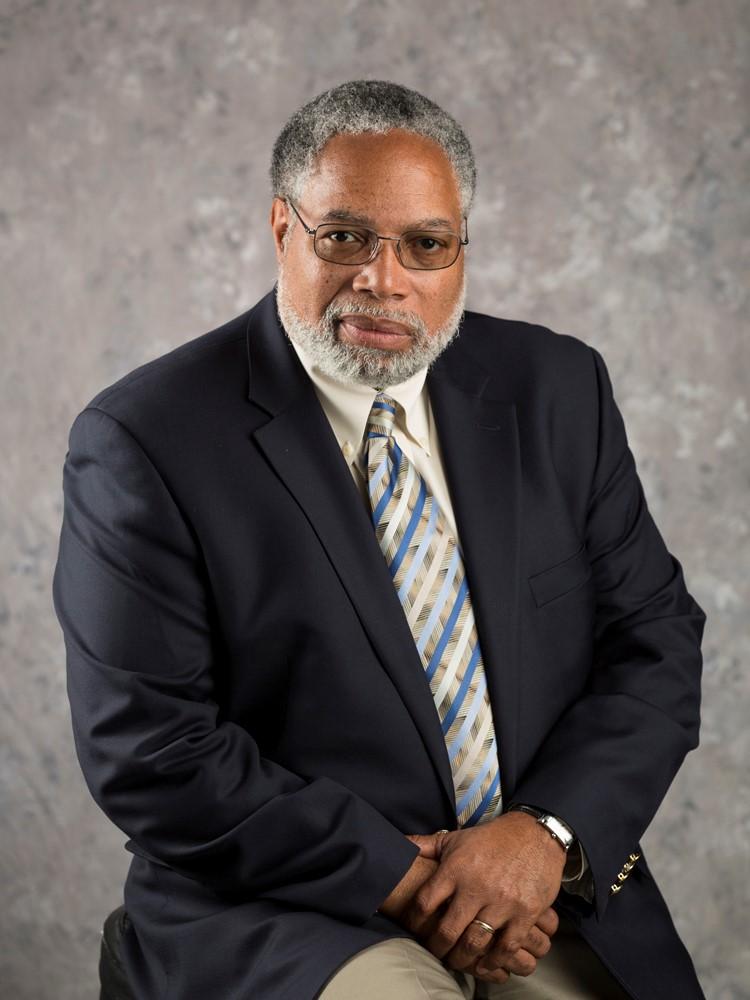 Smithsonian Institution Names Lonnie G. Bunch III as Secretary