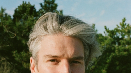 Nate Lowman Joins David Zwirner