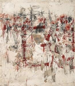 Jonathan Chapline Victori + Mo, New