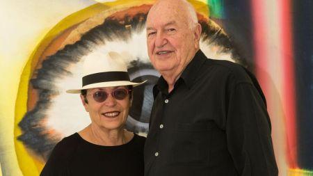 Rubell Museum Miami Open New 100,000-Square-Foot
